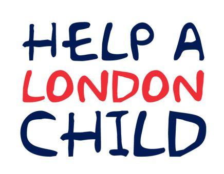 Help a London Child