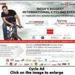 Cyclo ad