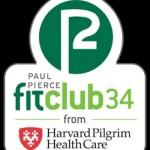fitclub34_0