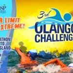 Olango-challenge-_backdrop-copy-copy