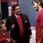 Ted Leonsis_Boy_Theodore-550x421