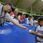 puerto rico mets marlins baseball--2037972503_v2.hmedium