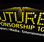 Future of Sponsorship 2010