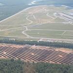 Pocono Solar Farm