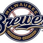 Milwaukee Brewers1
