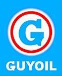 Guyoil