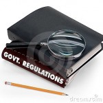 government-regulations-thumb1142997