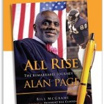 Alan-book-Front-Page
