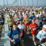 MarathonNewYorkJpeg