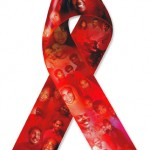 aids-ribbon