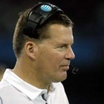 Randy_Edsall