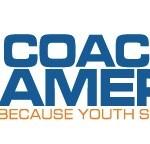 Final logo coach