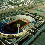 Muscat - Sultan-Qaboos-Sports-Complex-M
