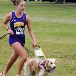 Blind runner, Sami Stoner2