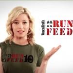 Run 10 Feed 10