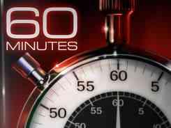 60-minutes-logo-x