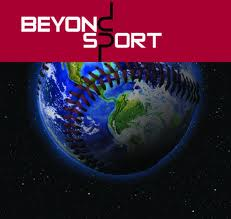Beyond Sport United2