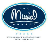 Musial_Awards