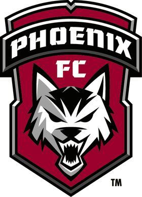 Phoenix FC picture 280