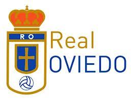 Realn Oviedo