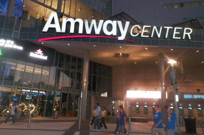 AmwayCenterfinal