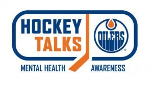 HockeyTalks_logo