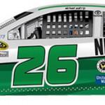 Newtown NASCAR