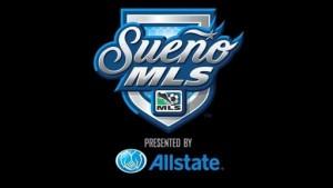 Sueno MLS