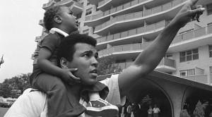 Ali 1974