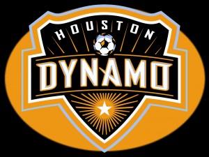 HoustonDynamo