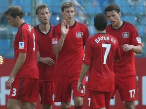 VfL Bochum v Bayer Leverkusen - Pre-Season Friendly Match