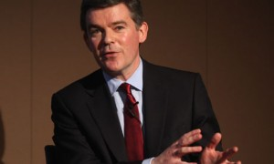 The sports minister, Hugh Robertson, will have talks with English football's governing bodies