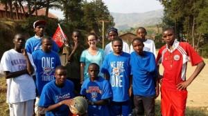 OKC Rwanda