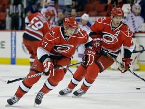 hurricanes_hockey