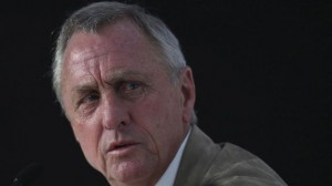 Cruyff1