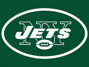 New_York_Jets1
