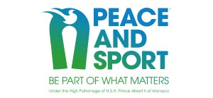 Peace and Sport1