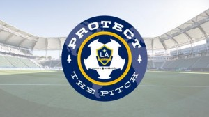 Protect the Pitch