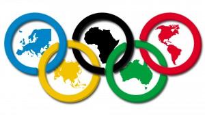 Olympic Rings1
