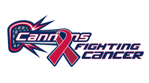 cannons-fighting-cancer