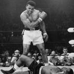 Ali classic