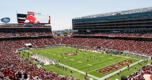 Levi's Stadium