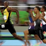 Bolt Rio
