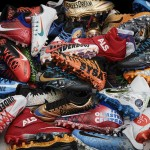 my-cause-my-cleats