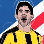 Pulisic blueprint