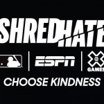 Shred Hate