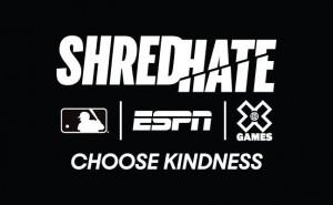 Shred Hate