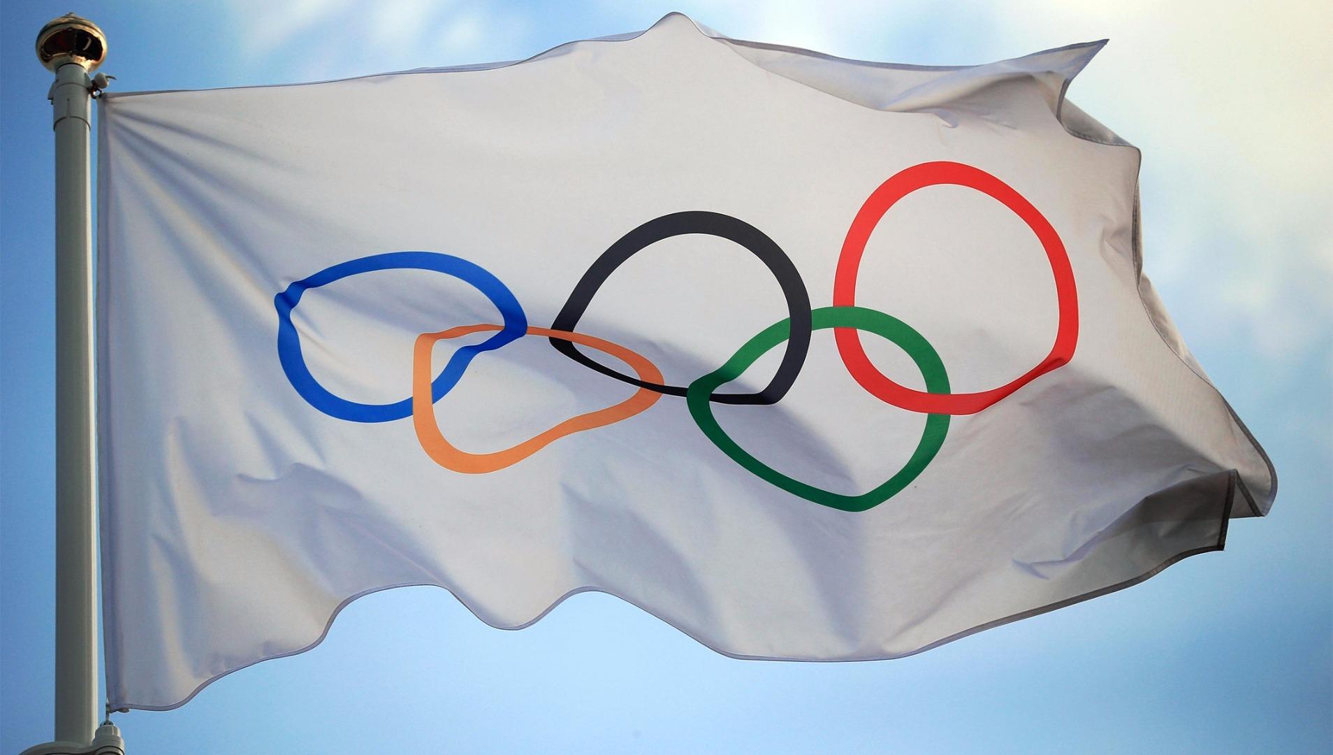 IOC safeguards