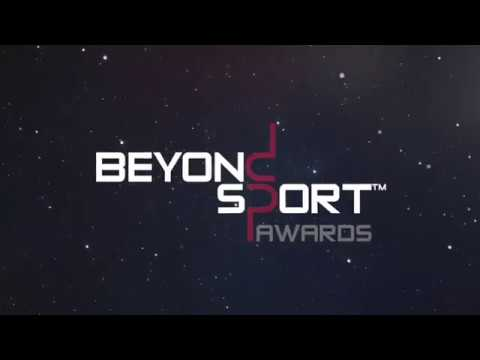 Beyond Sport launch the 2018 Global Awards – Apply Now!