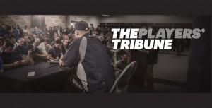 Mag Tribune